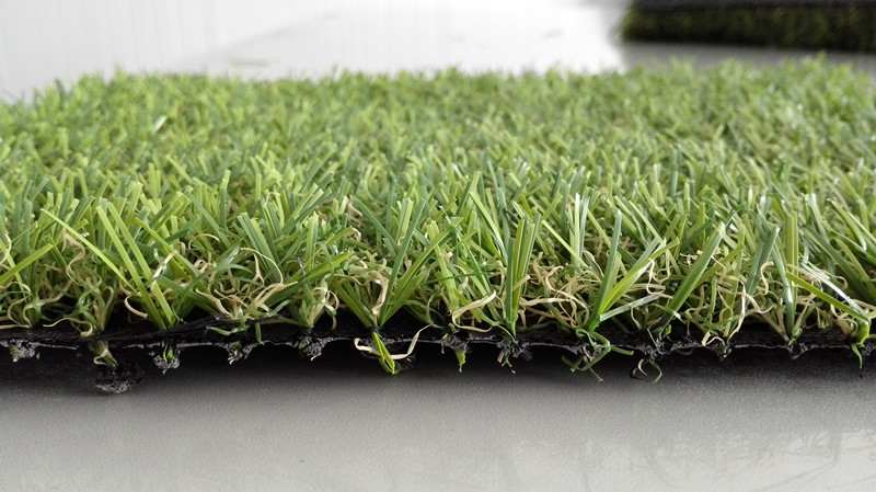 Supper Good UV Resistant Synthetic Turf for Garden