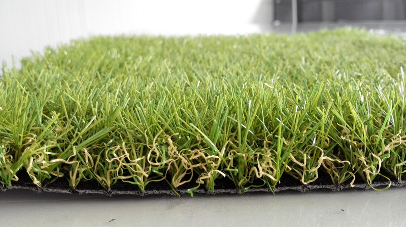 High Standard Design Soccer Court Artificial Turf Grass from www.greengrassgrid.com