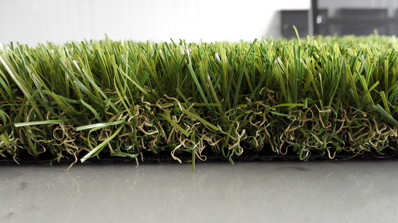 Popular Design Artificial Lawn Grass for Yards from www.greengrassgrid.com