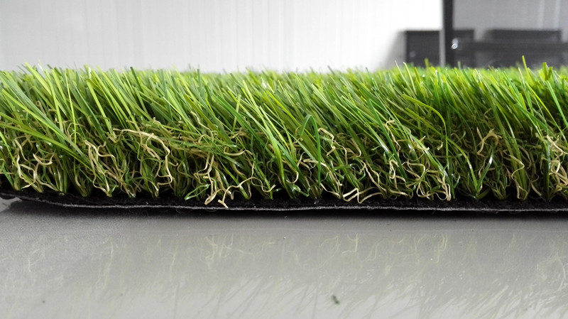 40mm Heght Durable Plastic Grass Artificial from www.greengrassgrid.com
