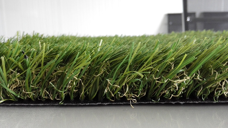Quality Assurance Natural Looking Artificial Turf Fake Lawn from www.greengrassgrid.com