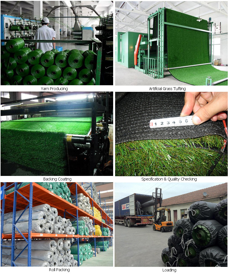 FIFA Artificial Grass Carpet