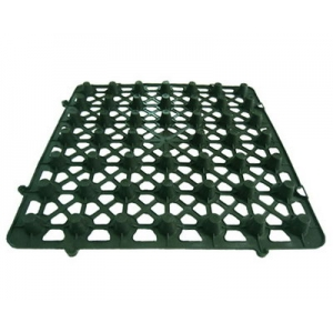 Drainage Solutions Plastic Drainage Sheet