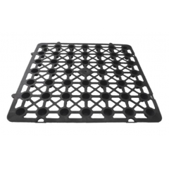 Waterproofing Drainage Board