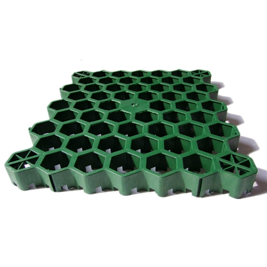 Buy Gravel Retaining Eco Grid Gravel Retaining Eco Grid