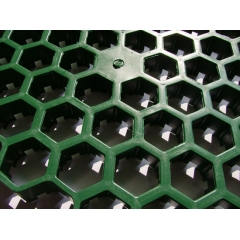 Turf Cell Pavers