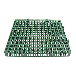 30mm Modular Drainage Cell Panel
