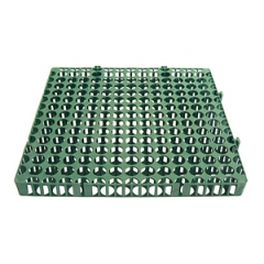 Drainage Cell Panel