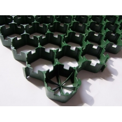Plastic Permeable Paving Grid