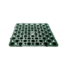Interlocking Dimple Drainage Board