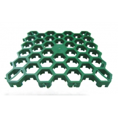 Grass Turf Pavers