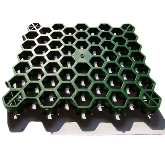 Buy Heavy Vehicle Loading Car Parking Grids System Heavy