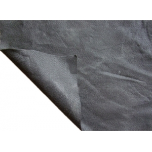 Buy Non Woven Geotextile Fabric For Greening Construction