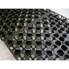 Water Drainage Cell Panel