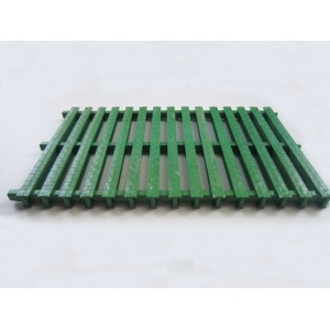 Swimming Pool Gutter Grating for Drainage