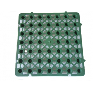 Best Water Drainage Plate Manufacturer from China