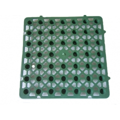 Water Drainage Plate Manufacturer from China