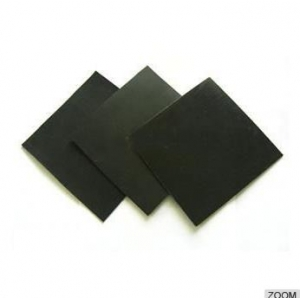 Variety Thickness Available Geomembrane Plastic Sheeting