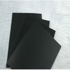 HDPE Root Barrier Plastic Geomembrane