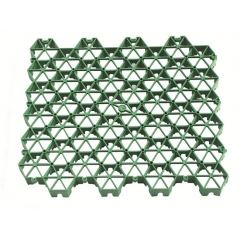 Grass Protection Plastic Paving Grid