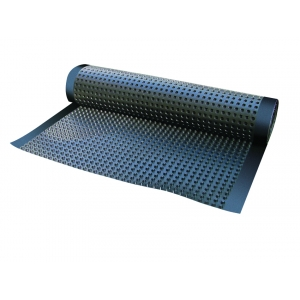Green Roof Waterproof Protection Drainage Sheet
