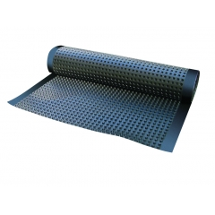 Waterproof Protection Drainage Sheet