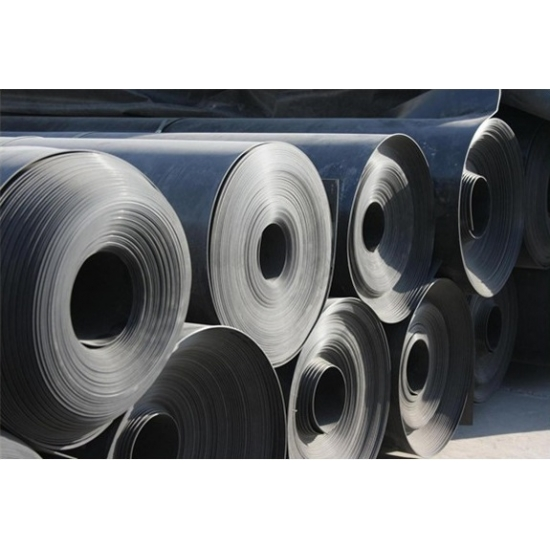 Buy Roof Greening Root Resistant Geotextile Drainage Layer