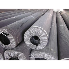 HDPE Root Resistant Material