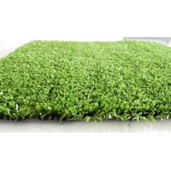 Landscape Plastic Artificial Grass