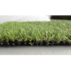 UV Resistant Synthetic Turf for Garden
