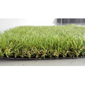 High Standard Design Soccer Court Artificial Turf Grass