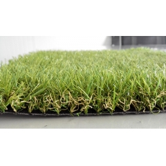 Soccer Court Artifical Turf Grass