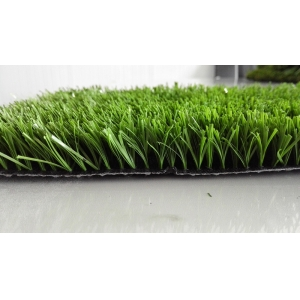 Monofil PE Landscaping Artificial Field Turf