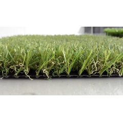 Pet Friendly Artificial Lawn Turf