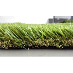 Artificial Grass Turf fir Backyard