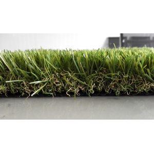 Popular Design Artificial Lawn Grass for Yards