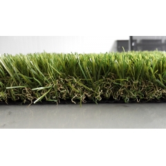 Artificial Lawn Grass for Yards