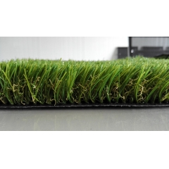 Artificial Cheap Turf Grass