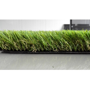 40mm Heght Durable Plastic Grass Artificial