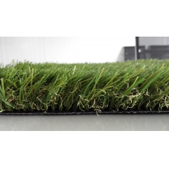 Natural Looking Artifical Turf Fake Lawn