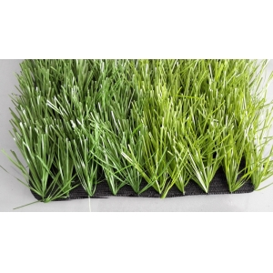 Best Selling FIFA Football Artificial Grass Carpet