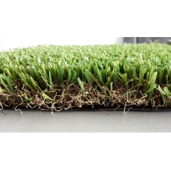 Plastic Synthetic Perfect Grass