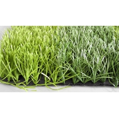 High Quality Decorative Grass Artificial