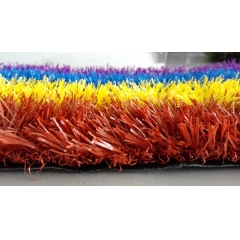 Good Looking Tradeshow Artificial Grass