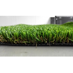 Dog Used Artificial Imitation Grass