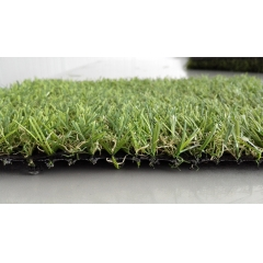 Lawn Artificial Rolls of Grass