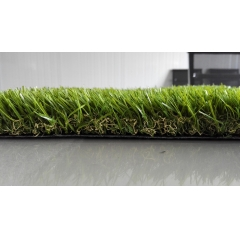 Synthetic Landscaping Easy Lawn