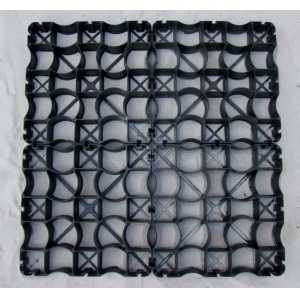 Good Quality Ground Reinforcement Horse Racing Plastic Floor Grid