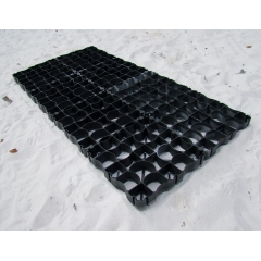 Horse Product Geocell Floor Grids