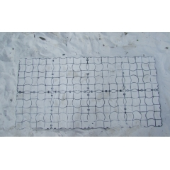 Floor Grids Mud Flooring Soil Stabilizers
